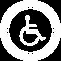 Rollstuhlfahrdienst